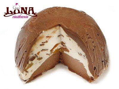 LODY PALERMO