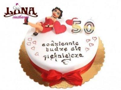ex014-tort-dla-pani-3d_l