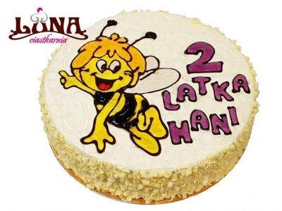 b-07-tort-pszczolka-maja
