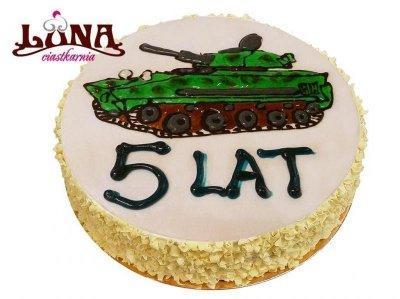 b-21-tort-z-czolgiem
