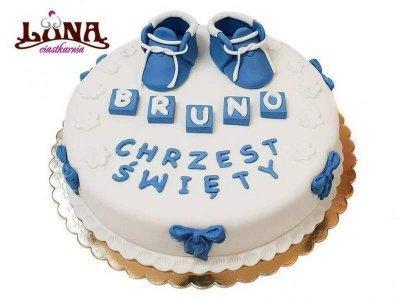 ch01-tort-na-chrzest