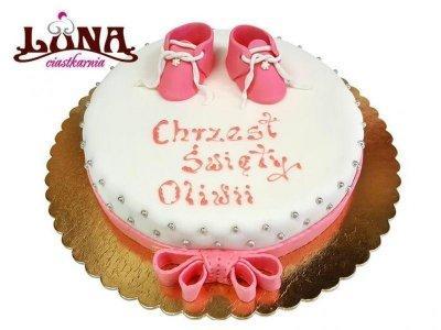 ch02-tort-na-chrzest