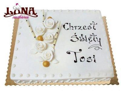 ch03-tort-na-chrzest