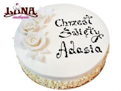 ch04-tort-na-chrzest