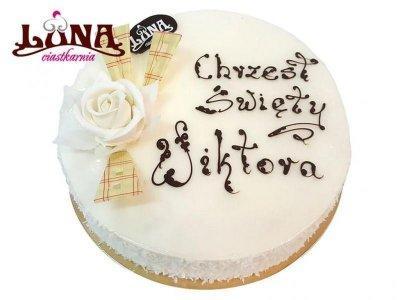 ch05-tort-na-chrzest
