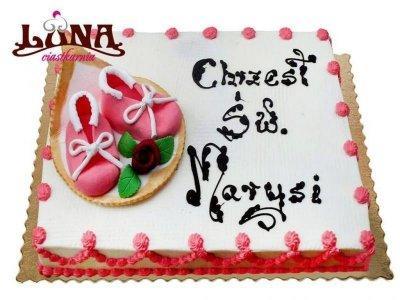 ch06-tort-na-chrzest