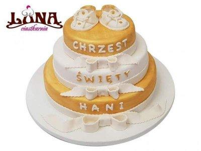 ch07-tort-na-chrzest