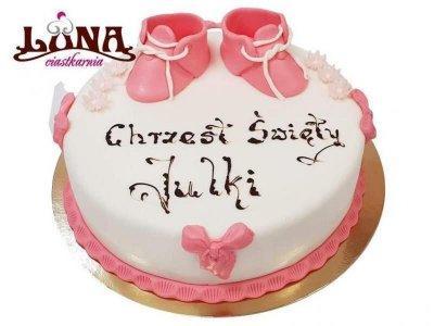 ch08-tort-na-chrzest
