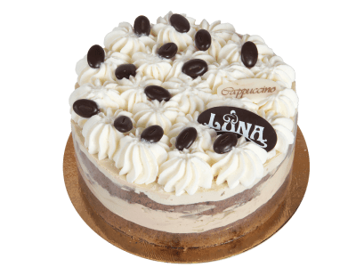 tort-cappuccino-ciemny-biszkopt-bita-mietana-kawa-czekoladowa-deserowa-brandy