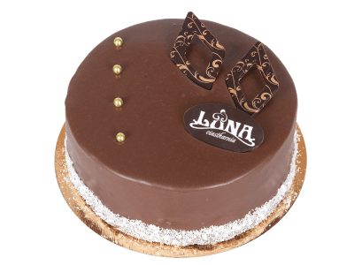 tort-wegierski-ciemny-biszkopt-czekoladowy-krem-z-dodatkiem-alkoholu-sodkie-winie