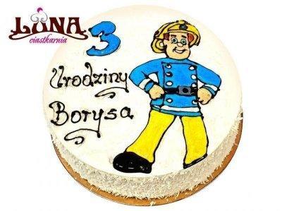 b28-tort-strazak-sam_f